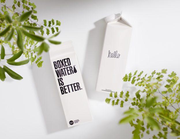 5 свежи екологични идеи от пластмасови бутилки