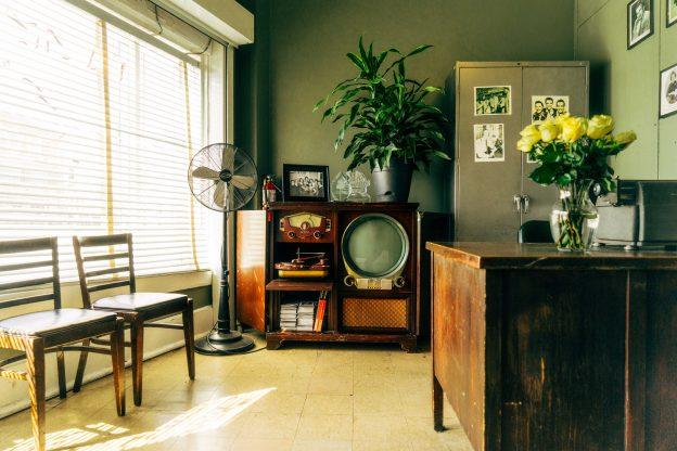 качеството на мебелите